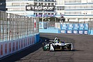 Punta ePrix: Di Grassi on pole, but under investigation