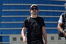 Forma-1 Alonso káoszt sejtet vasárnap Bakuban