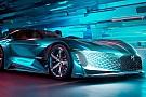 DS beralih ke mobil listrik pada 2025
