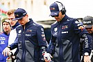 Verstappen, Ricciardo ordered to apologise at Red Bull factory