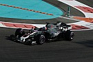Formel 1 Romain Grosjean: Fahre mit 40 Jahren noch Formel 1