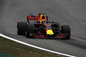Formel 1 News Max Verstappen stellt klar: