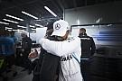 Mercedes: Vitória de Hamilton em Baku