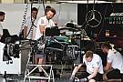 Technique - Les développements des F1 vus au Bahreïn