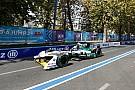 Формула E Чотири поспіль сходи ді Грассі спантеличили Audi