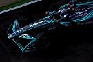 Formule E Di Resta prépare l'avenir avec la Formule E