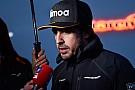 Alonso meditó retirarse de la F1 a final de 2017