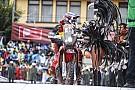 Дакар-2018, Етап 6: найкращі світлини мотоциклів і квадроциклів