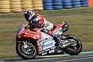 MotoGP Dovizioso: Kabul edilemez hatalar şampiyonluğa mal olabilir