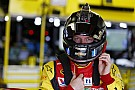 Dale Jr. confirms plans for December and January testing