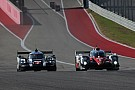 Яні: Відсутність Audi зробить боротьбу за титул WEC жорсткішою