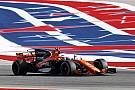 Coluna do Vandoorne: Estou feliz com a permanência de Alonso