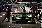 Ле-Ман FIA еще больше ограничила мощность частных машин LMP1