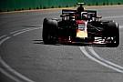 Формула 1 Ферстаппен остался равнодушен к скорости Mercedes