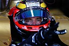 Formula E Vergne nyert Uruguayban és összetettben is tekintélyes előnnyel vezet