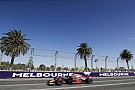 Ten things we've learned from Australian GP so far