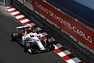 Formel 1 GP von Monaco LIVE, Rennen
