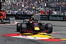 Formule 1 Red Bull Racing voorziet Verstappen van derde MGU-K