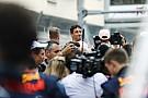 Formula 1 Ricciardo, Monaco GP'sini altı vitesle kazanmış!