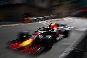 Forma-1 Motorsport.com hírek Perez szerint Verstappen semmit sem tanult 2016 óta