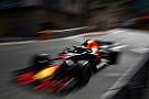 Forma-1 Perez szerint Verstappen semmit sem tanult 2016 óta