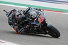 Moto2 Austin: Bagnaia verslaat Marquez in slotronden