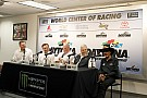 NASCAR Cup Who will be NASCAR's next generation of team owners?