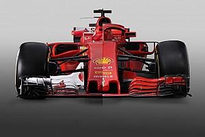 Formule 1 Special feature