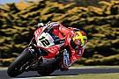World Superbike El WorldSBK tendrá un campeonato de pilotos independientes patrocinado por Pirelli
