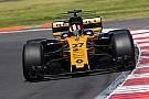 Renault verspricht