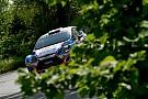 Campionato Italiano WRC Fotogallery: il 1000 Miglia ha aperto il Campionato Italiano WRC