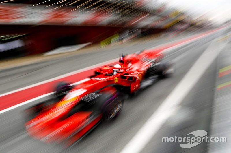 PvdA Assen haakt in op F1-lobby