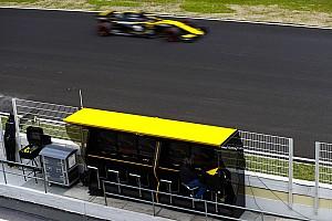 Formula 1 Son dakika Hulkenberg, Melbourne öncesi Renault'a güveniyor