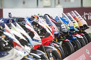 MotoGP Opinión