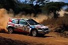 WRC Safari Rally edges closer to WRC 2020 return