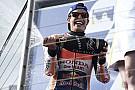 MotoGP Marquez noemt puntenkloof belangrijker dan overwinning Australische GP