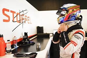 Alonso, De la Rosa ile Dubai 24 Saat yarışına katıldı