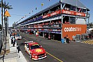Supercars Supercars boosts TV coverage for 2018