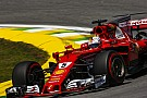 Video: How Ferrari upgrades helped it win again