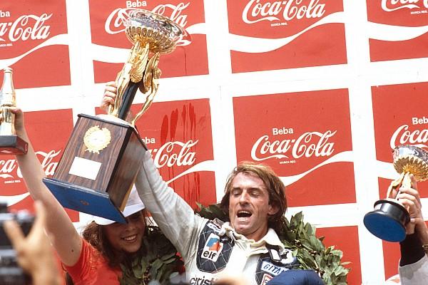 Formula 1 Nostalgia Tarihte Bugün: Laffite, 1979'un açılış yarışını kazanıyor