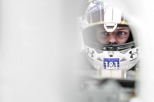 Haas, Schumacher ve Mazepin'i Rusya GP öncesi açıklamak istiyor