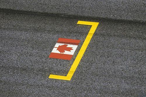 F1, seyircisiz yapılması halinde Kanada'dan 6 milyon dolar daha istiyor