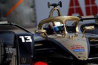 Fórmula E: Da Costa tem etapa perfeita em Berlim e amplia liderança após problemas dos rivais