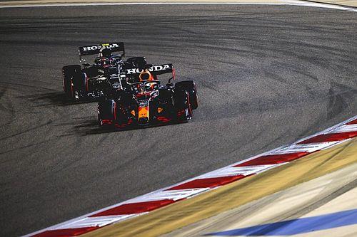 Verstappen aurait fait mieux que Gasly en qualifs, selon Marko
