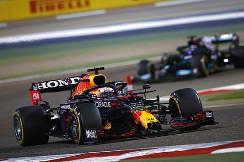 Die schnellsten Rennrunden der Formel 1 2021
