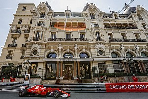 Fórmula 1 Noticias Vettel