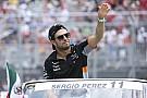 F1 GALERÍA: top 10 de pilotos con más GP de F1 sin ganar el primer lugar