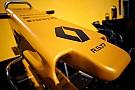 Balanço de meio de ano da F1: Renault e o crescimento tímido