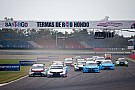 WTCC WTCC closing on deal to adopt TCR rules for 2018