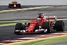 "F1 【F1】「あと2秒速くなる」ピレリが今季マシンの""速さ""に太鼓判"